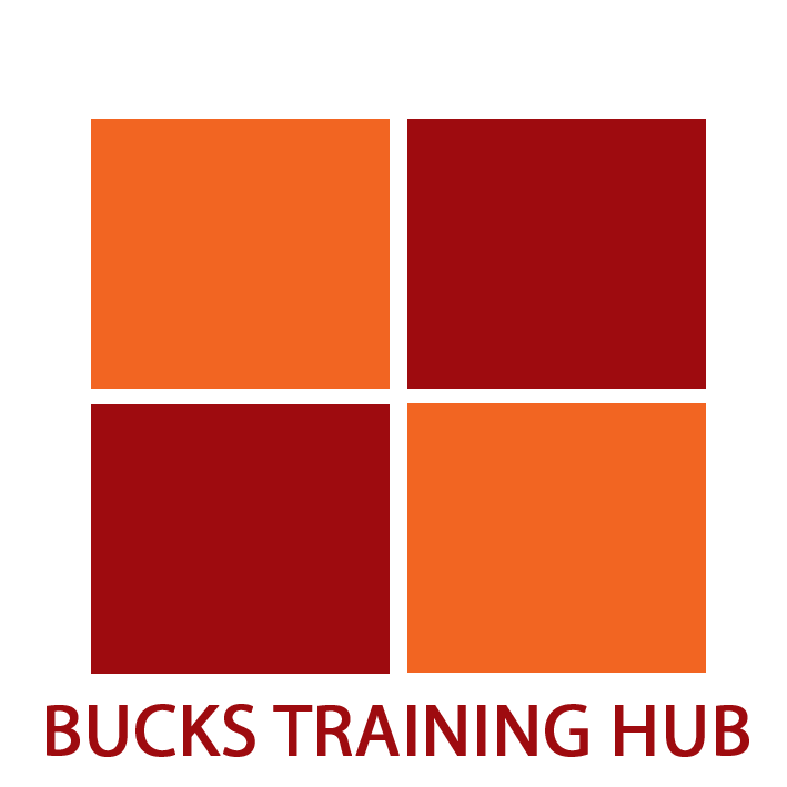 Bucks Training Hub